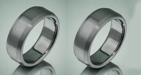 SMO 254 Rings Stockist